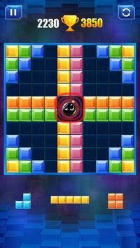 Block Puzzle screenshot 3