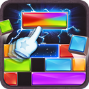 Sliding Block Puzzle: Jewel Blast APK