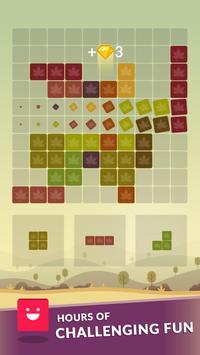 100! Block Puzzle Classic screenshot 2