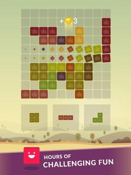 100! Block Puzzle Classic screenshot 7