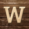 Block Puzzle Westerly أيقونة