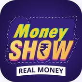 Gaming App – GameShow Earn Real Money icon