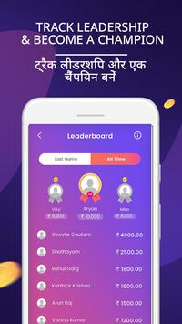 Gaming App – GameShow Earn Real Money screenshot 4