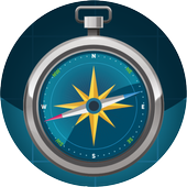 Compass: The Accurate Compass icon