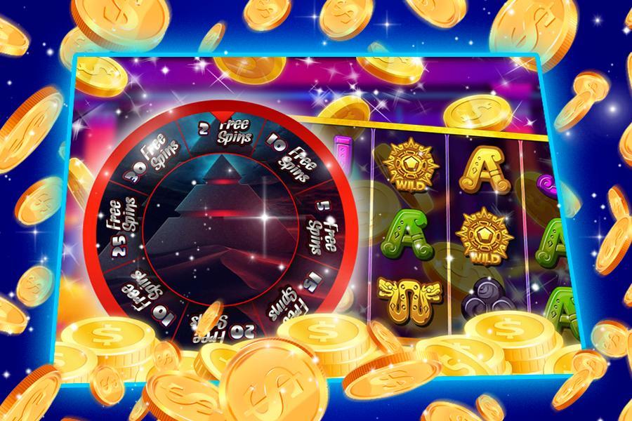 Фараон казино онлайн скачать карты играть секу