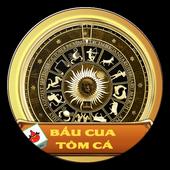 Bầu Cua La Bàn 2019 icon