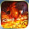 Game Danh Bai Doi Rồng Lửa biểu tượng