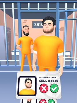 Prison Life! screenshot 5