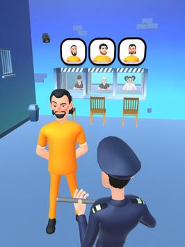 Prison Life! screenshot 6