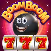 BoomBoom Casino icon