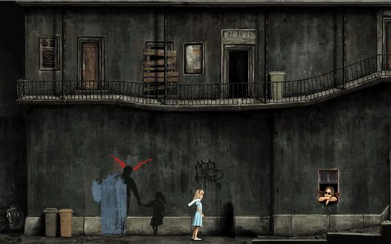 Lucid Dream Adventure 3: Un juego de aventura captura de pantalla 10