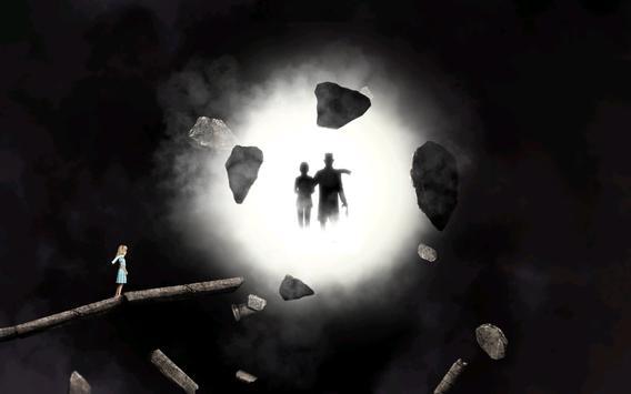 Lucid Dream Adventure 3: Un juego de aventura captura de pantalla 13