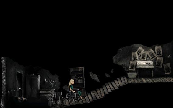 Lucid Dream Adventure 3: Un juego de aventura captura de pantalla 14