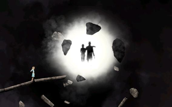 Lucid Dream Adventure 3: Un juego de aventura captura de pantalla 21
