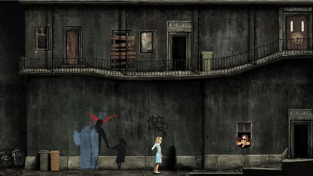 Lucid Dream Adventure 3 gra przygodowa z poziomami screenshot 2
