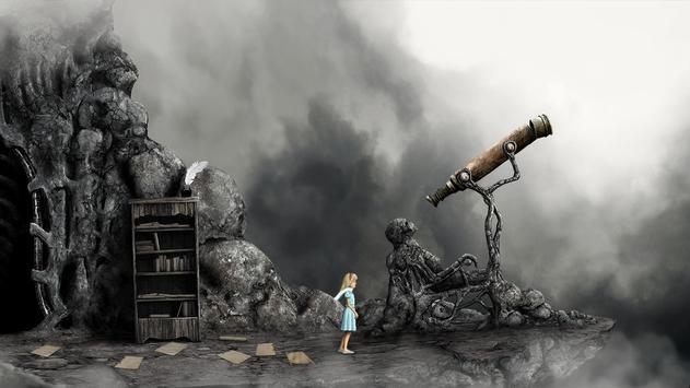 Lucid Dream Adventure 3 gra przygodowa z poziomami screenshot 7