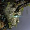 可爱的梦想神秘复古点击冒险游戏2 图标