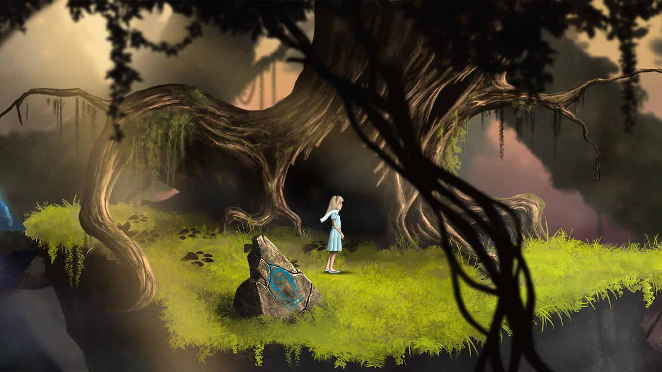 Lucid Dream Adventure for Android - APK Download