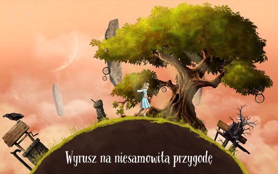 Lucid Dream Adventure: gra przygodowa z poziomami screenshot 14