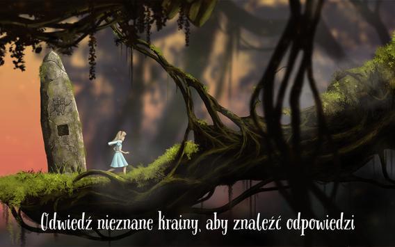 Lucid Dream Adventure: gra przygodowa z poziomami screenshot 19