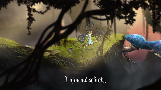 Lucid Dream Adventure: gra przygodowa z poziomami screenshot 6