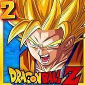 Dragon Ball Z icon