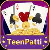 Hapy TeenPatti icon
