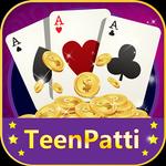 Hapy TeenPatti