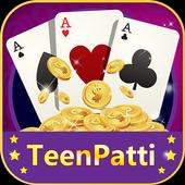ikon Hapy TeenPatti