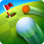 Golf Battle APK