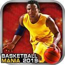 Basketball strikes 2021: Play Slam Basketball Dunk APK