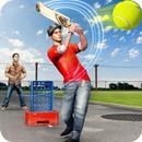 Street Cricket Game Tournament: Live World T20 Cup APK