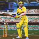 Cricket World Tournament Cup  2020: Play Live Game APK
