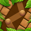 ikon Bricks Breaker