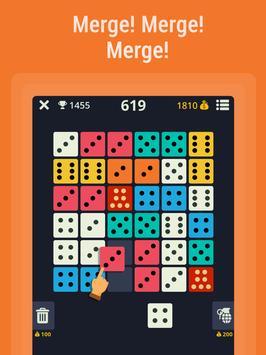 Seven Dots screenshot 3