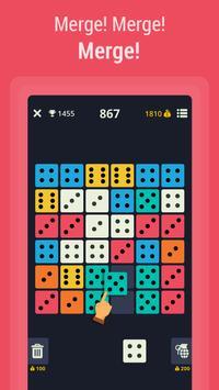 Seven Dots poster