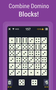 Seven Dots screenshot 11