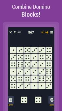 Seven Dots screenshot 1