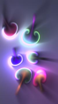Fluid Simulation - Trippy Sandbox Experience screenshot 3