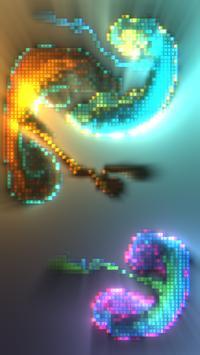 Fluid screenshot 4