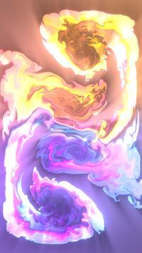 Fluid capture d'écran 16