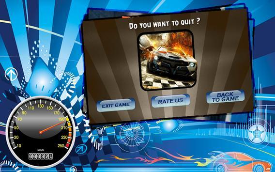 Road Chaser screenshot 7