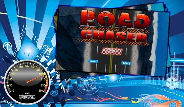 Road Chaser screenshot 8