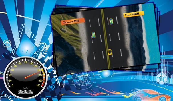 Road Chaser screenshot 9