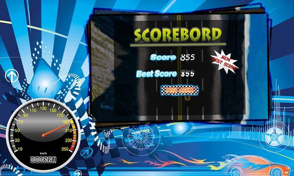 Road Chaser screenshot 2