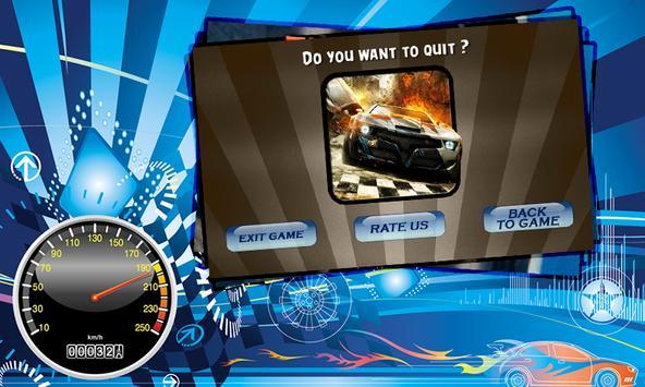 Road Chaser screenshot 3