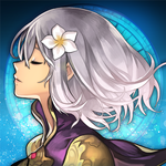 ANOTHER EDEN The Cat Beyond Time and Space APK