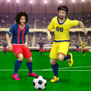 Soccer Leagues Mega Challenge 2020: Football Kings APK Android