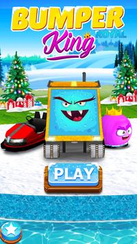 Bumper King Royal screenshot 22