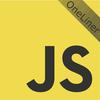 JSOne icon
